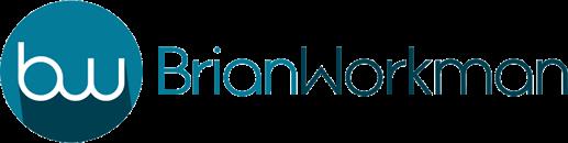 Brian Workman Web Developer