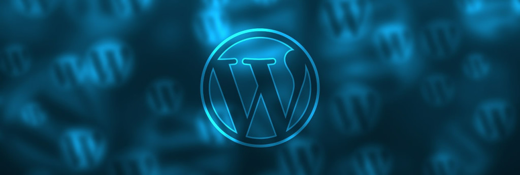 Finally made a Decision – WordPress